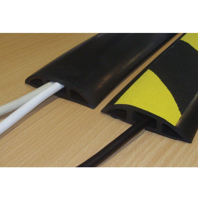 CP2 Cable Protector