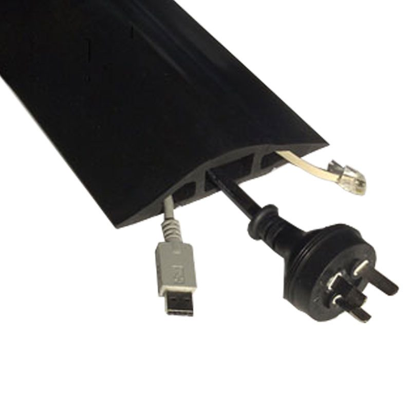 CP3 Cable Protector