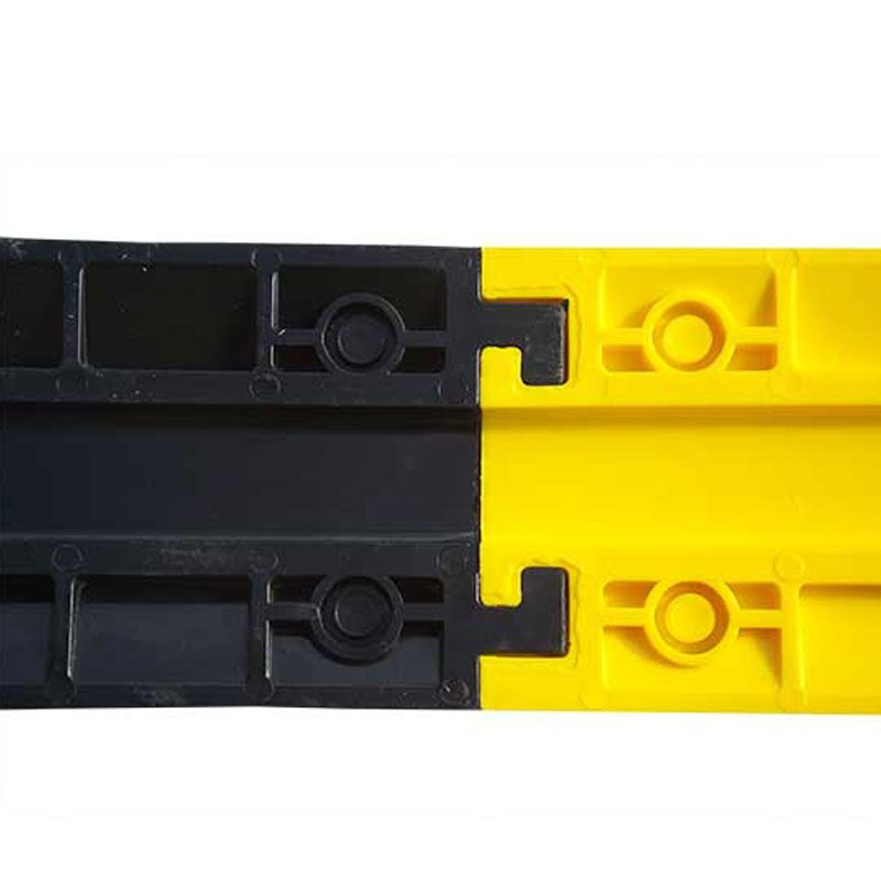 CP12 Dropover Cable Cover