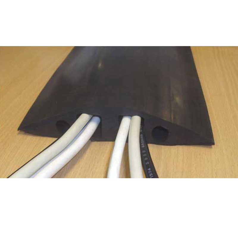 CP5 Cable Protector