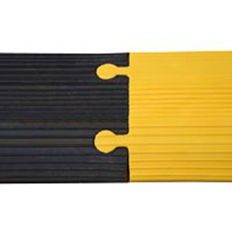 CP14 PVC Dropover Cable Cover