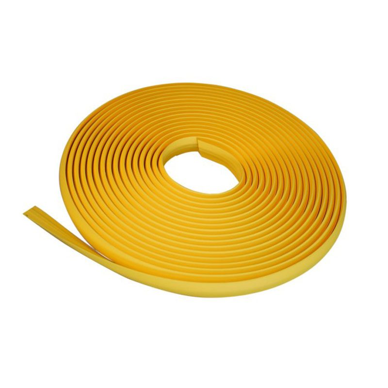 CP2Y Yellow Cable Protector