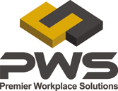 Premier Workplace Solutions Logo