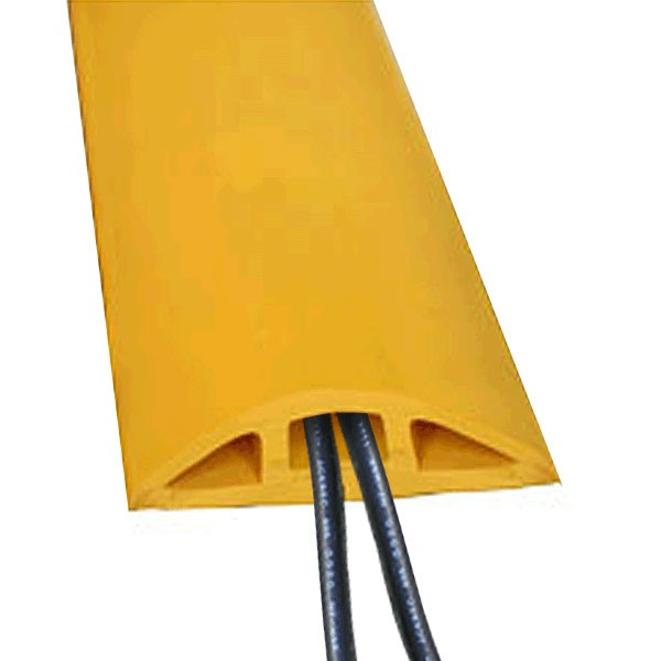 CP2 Yellow Cable Protector